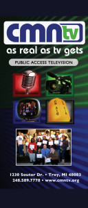 CMNtv Brochure 001